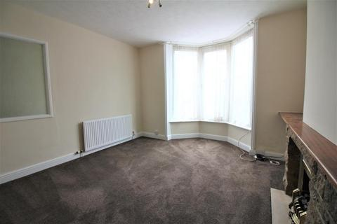 3 bedroom terraced house to rent - Newstead Road, Weymouth, Dorset, DT4 0AS
