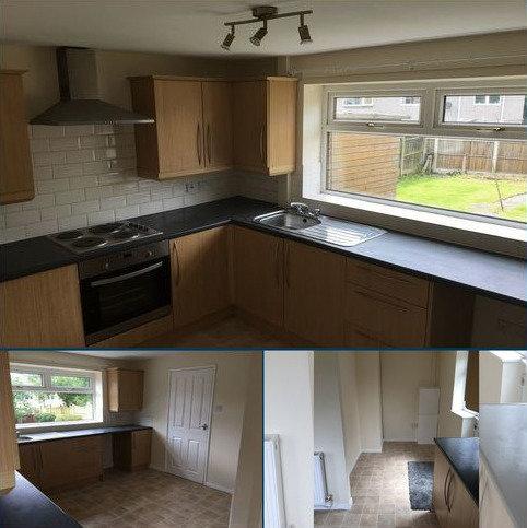 3 bedroom semi-detached house to rent - The Markhams, Newark
