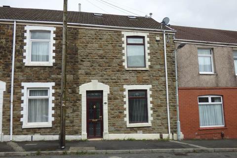 3 bedroom house to rent - Verig Street, Manselton, Swansea
