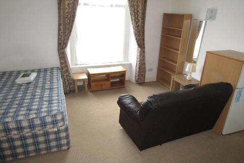 1 bedroom flat to rent - Bay View Crescent , Brynmill, Swansea