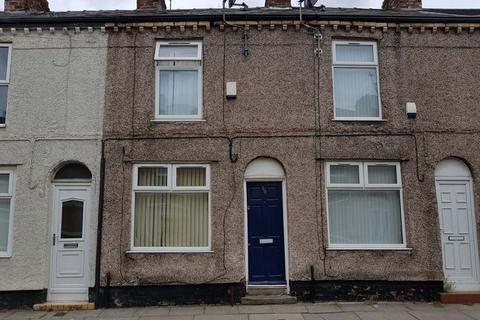 2 bedroom terraced house for sale - 49 Tudor Street, Liverpool