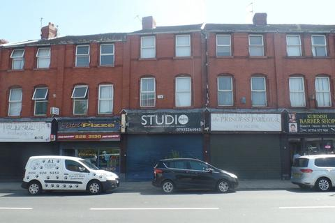 2 bedroom flat for sale - 53a Seaforth Road, Liverpool
