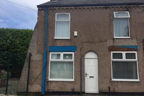 2 bedroom terraced house for sale - 47 Cambria Street, Liverpool