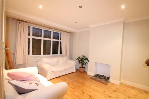 3 bedroom house to rent - Houston Road, Forest Hill