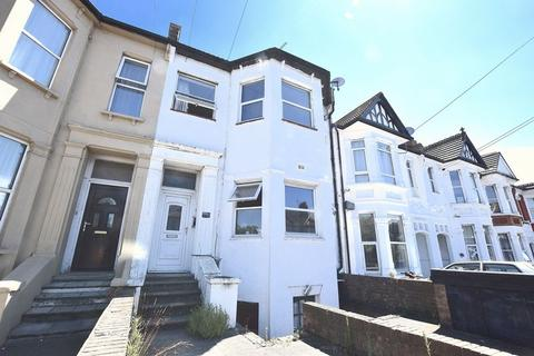 Studio for sale - Southchurch Avenue, Southend-On-Sea