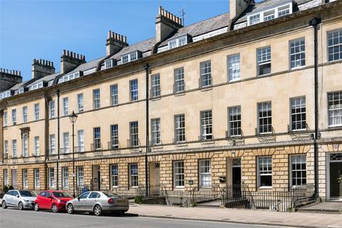 1 bedroom flat for sale - Great Pulteney Street, Bath, BA2