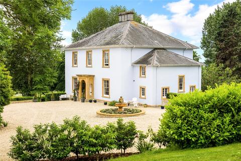 5 bedroom equestrian property for sale - Kingsdon, Somerton, Somerset, TA11