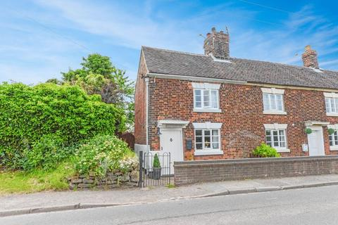 1 bedroom cottage for sale - London Road, Knighton, Market Drayton