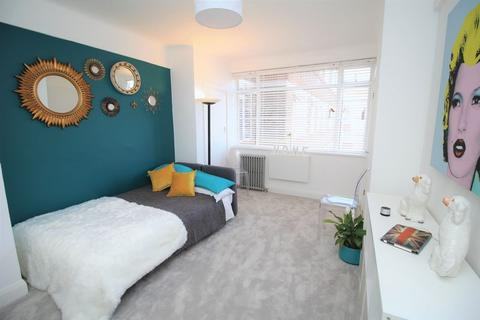 Studio for sale - Du Cane Court, Balham High Road, Balham, SW17