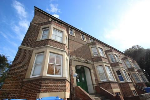 1 bedroom apartment to rent - Becket Street, City Centre