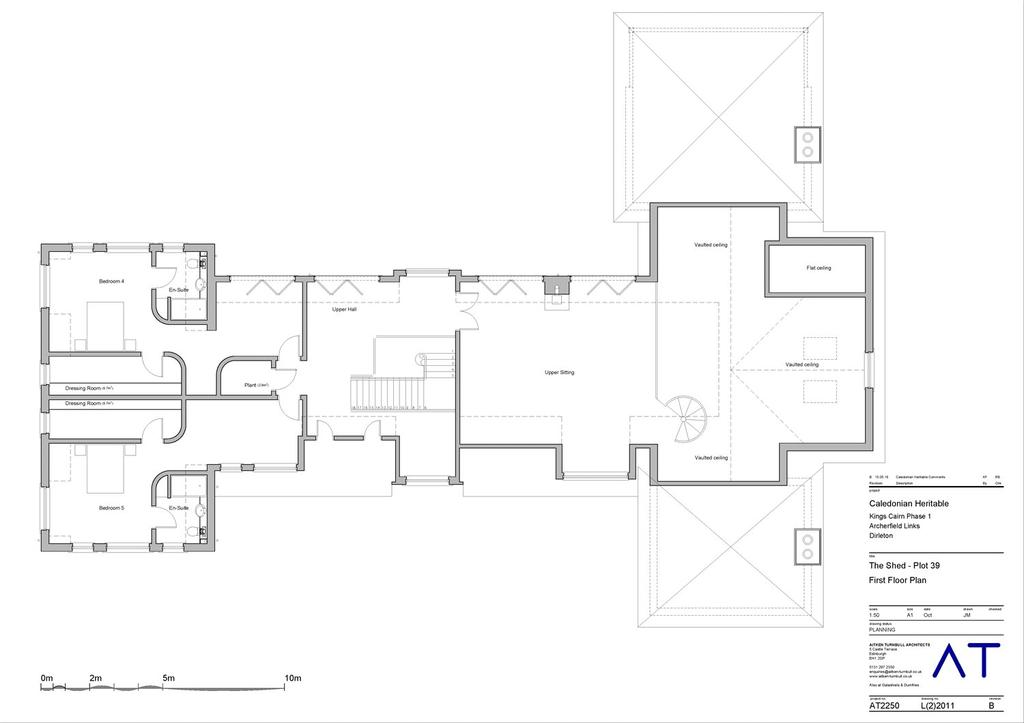 Floorplan 2 of 3: Floor Plan