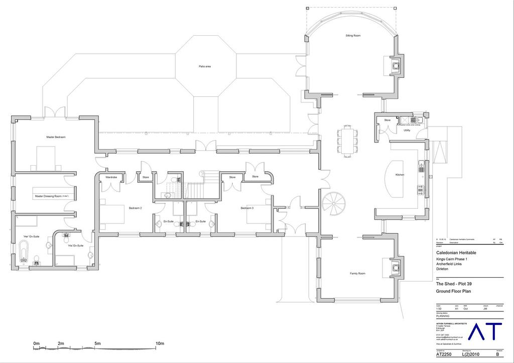 Floorplan 3 of 3: Floor Plan
