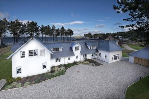 5 bedroom detached house for sale - The Shed, 39 King's Cairn, Archerfield, East Lothian, EH39