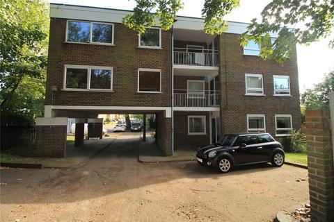 1 bedroom maisonette for sale - Chulmleigh Court, Gordon Road, Shenfield, Brentwood, CM15