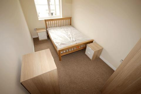 1 bedroom house share to rent - Hemming Way, Norwich