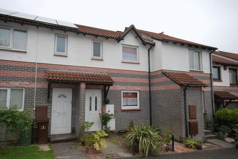 2 bedroom terraced house for sale - Washbourne Close, Devonport, Plymouth A really lovely 2 bedroomed terraced home with a lovely south facing garden
