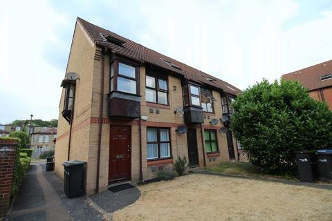 1 bedroom ground floor flat to rent - Pilgrims Close, Palmers Green N13