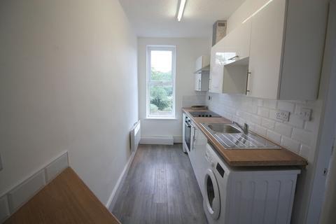 2 bedroom flat to rent - Highbury Road, Bulwell, Nottingham, NG6 9AF