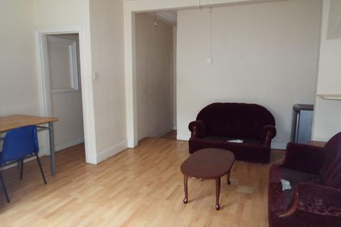 4 bedroom terraced house to rent - Selly Hill Road, Selly Oak,Birmingham. B29 7DL