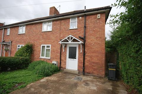 3 bedroom semi-detached house to rent - 19 Cherrytree Road, Bristol