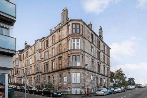 3 bedroom apartment to rent - Crow Road, Glasgow