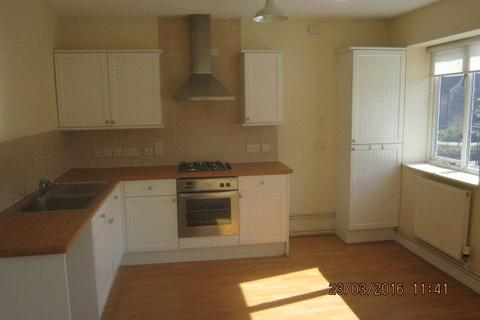 1 bedroom apartment to rent - Maxwell Place, GL52