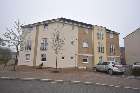 2 bedroom apartment for sale - Wylington Road Frampton Cotterell