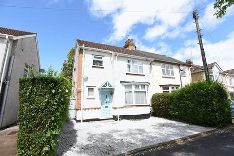 3 bedroom semi-detached house to rent - The Riddings, Coventry
