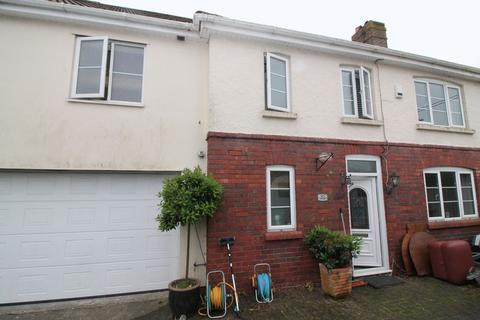House share to rent - Gayner Road, Filton, Bristol, BS7