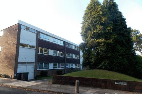 2 bedroom apartment for sale - Pinehurst Drive, Kings Norton, Birmingham