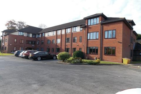 1 bedroom retirement property for sale - The Spinney, Redditch Road, Kings Norton, Birmingham