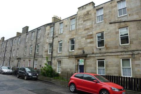 2 bedroom flat to rent - Prince Regent Street, , Edinburgh