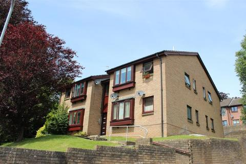 Studio for sale - Forest View, Fairwater, Cardiff
