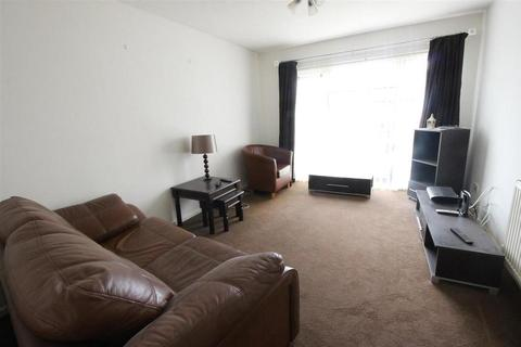 1 bedroom flat for sale - Bromley Drive, Cardiff