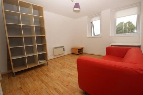 1 bedroom apartment to rent - Victoria House, Riverside, Cardiff