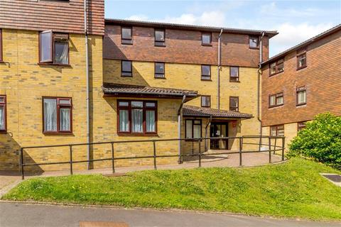 1 bedroom retirement property for sale - Green Bank Lodge, Forest Close, Chislehurst, BR7 5QS