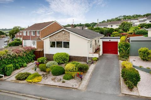 3 bedroom detached bungalow for sale - Ogwell Mill Road, Newton Abbot