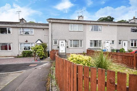 2 bedroom semi-detached villa to rent - Cartside Place, Clarkston, Glasgow, G76 8QN