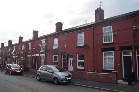 2 bedroom terraced house to rent - Ewan Street, Gorton, M18