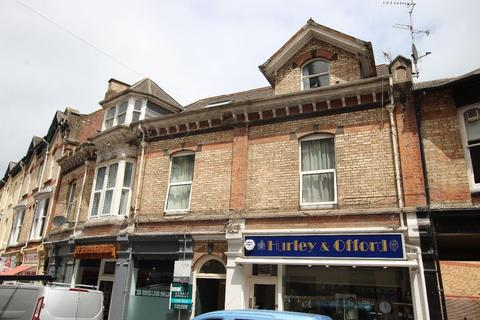 1 bedroom flat for sale - Newton Abbot
