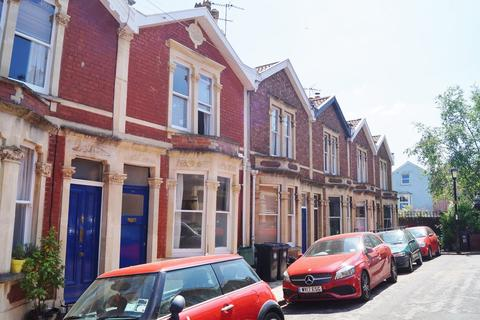 2 bedroom terraced house for sale - Hill View, Clifton, Bristol, BS8