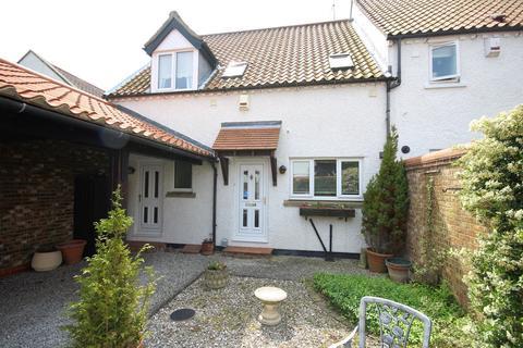 3 bedroom terraced house for sale - Manor Fields, West Ella, HU10