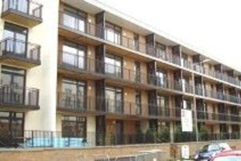 1 bedroom flat to rent - 18/5 Hopetoun Street
