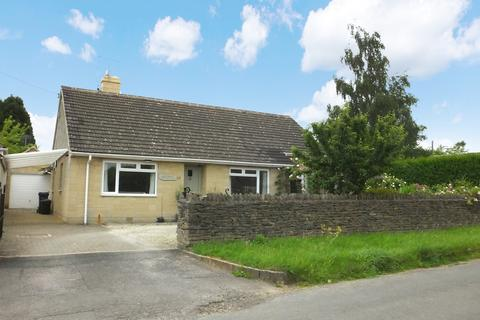3 bedroom detached bungalow for sale - Tetbury