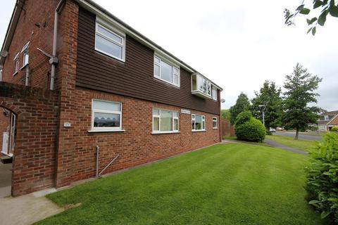2 bedroom apartment for sale - Greendale Court, Cottingham, HU16