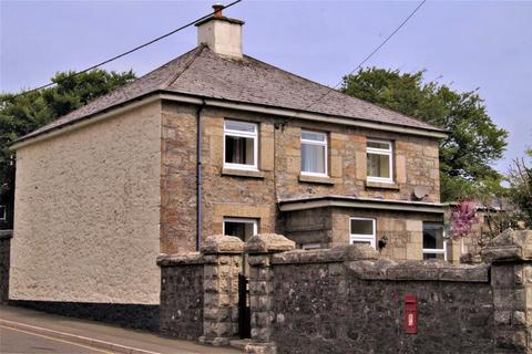 4 bedroom house for sale - Princetown