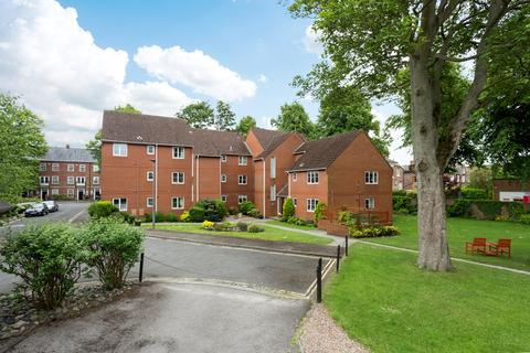 2 bedroom apartment for sale - Burton Stone Lane, York, YO30