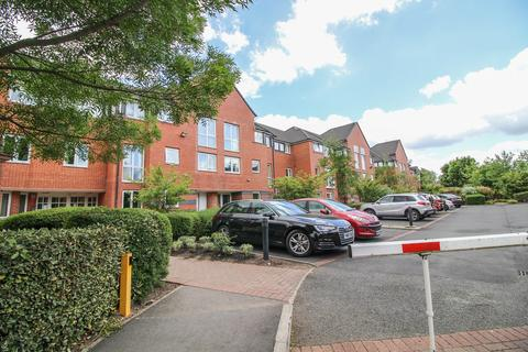 1 bedroom apartment for sale - Metcalfe Drive, Romiley, Stockport, SK6