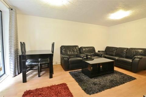 2 bedroom flat to rent - Tongdean Lane, BRIGHTON, BN1