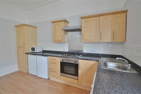 2 bedroom flat to rent - York Road, HOVE, BN3
